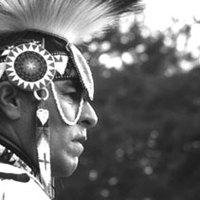 NC American Indian Webquest