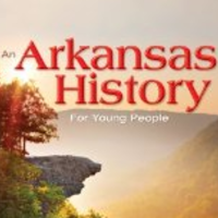 Arkansas History Osceola School District