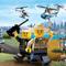 Lego City Studio