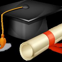 Graduation Portfolio 2016