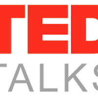 8th Science TED Talks Portfolio