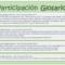 PortafolioGPF_GLHM