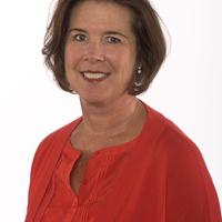 Dr. Lori Campbell Professional Portfolio
