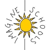 2015-2016 Kindergarten Pacing and Resources