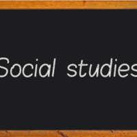Elementary Social Studies Resources