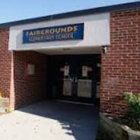 Fairgrounds Elementary School