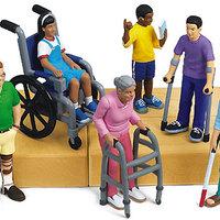 Educación y vida inclusiva