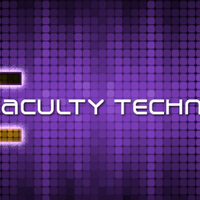 LSU Faculty Technology Center
