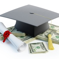 Arizona University Scholarships