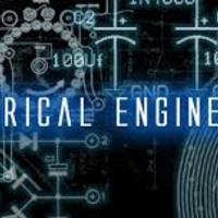 Senior Project: Electrical Engineering