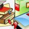 NGMS Literacy Binder