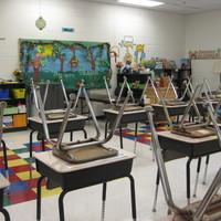 Classroom Management Toolkit