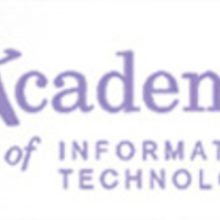 Kendal's AOIT PROFILE