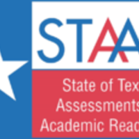 STAAR information for TVI's