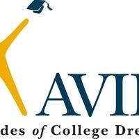 AVID CSS Streamwood High School 2015-16