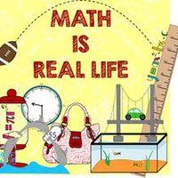 m5u4a2-Subject-Specific Strategies-Mathematics- Grades 7th-12th-