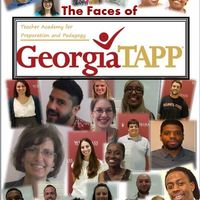 The Faces of GaTAPP