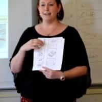 Methods for Teaching Reading in Elementary School