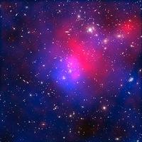 Brody Donohue-Astronomy