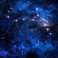 hope j astronomy