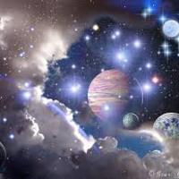 Lukebittner-ASTRONOMY