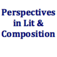 Perspectives in Literature and Composition