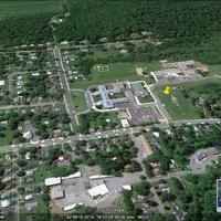 Google Earth Training