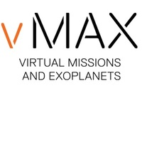 Original -- vMax Educator Implementation Guide