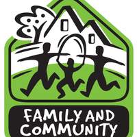 Family/Community Resource Binder
