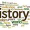 Global History Classes