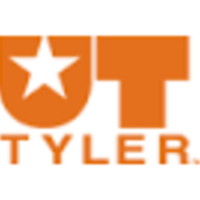 UT Tyler Principal Program