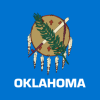 Oklahoma Our State