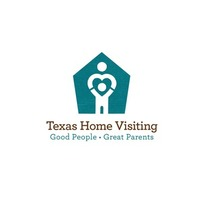 Texas Home Visiting