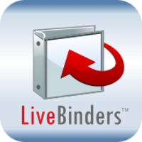 Livebinders PD and Resources