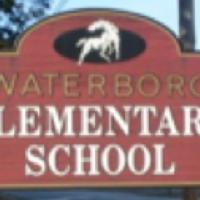 Waterboro Elementary School