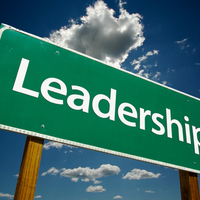 COHORT TWO EDAD 701: Leadership and the Role of the Principal Su