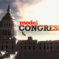 Model Congress