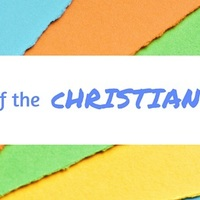 Week of the Christian Family