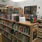 Censorship and Intellectual Freedom in School Libraries