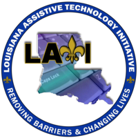 Assistive Technology Assessment