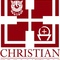Christian Formation & Technology