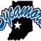 Indiana State Information
