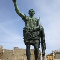 Achievement Standard 2.3: Julius Caesar
