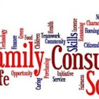 Family and Consumer Science Resources