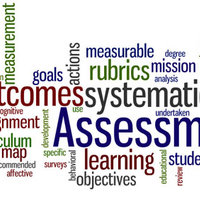 Assessment Inventory