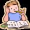 Homework - Yay or Nay