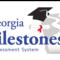 GA Milestones