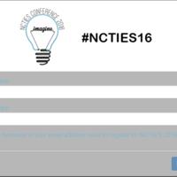 NCTIES16