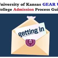College Admission Process (CAP)