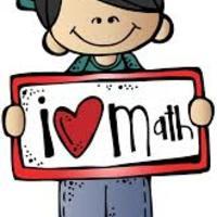 Grade 3 Math Skills Practice